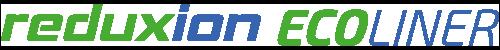 Reduxion Ecoliner | Dutch Solar Field